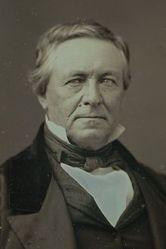 John_Marsh,_Pioneer,_1852