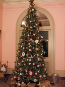 Bidwell Christmas 001