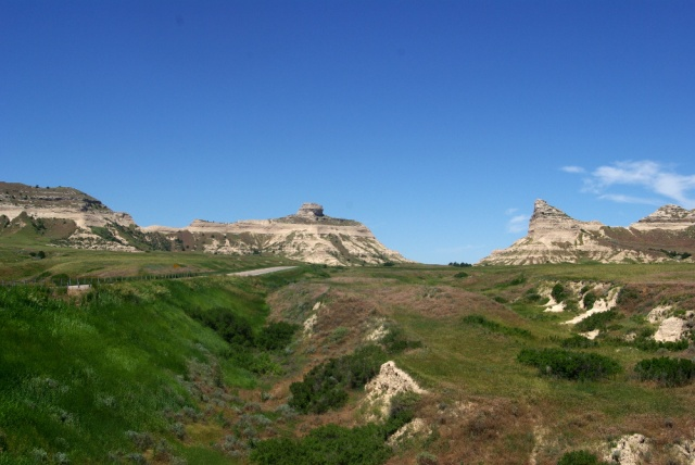scottsbluff-1