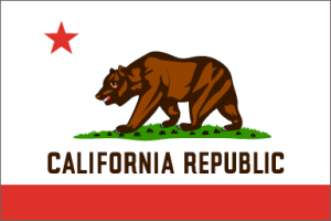 California_state_flag