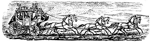 awf_stagecoach-illustration_500x140