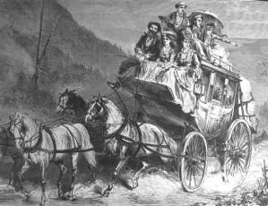 stagecoachharpers