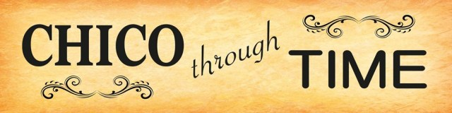 chico-through-time-banner
