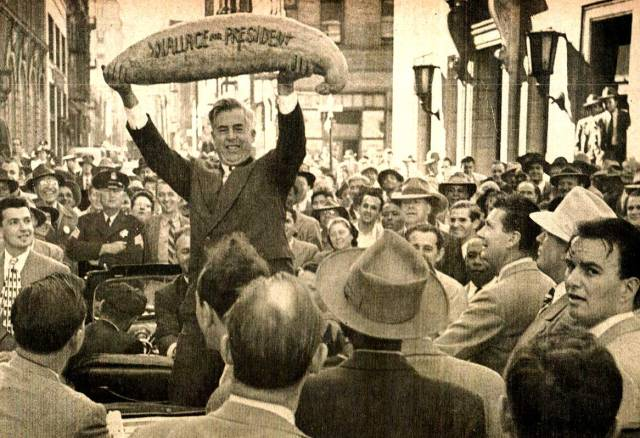 Henry-Wallace-Campaigning-1948-Election-resize