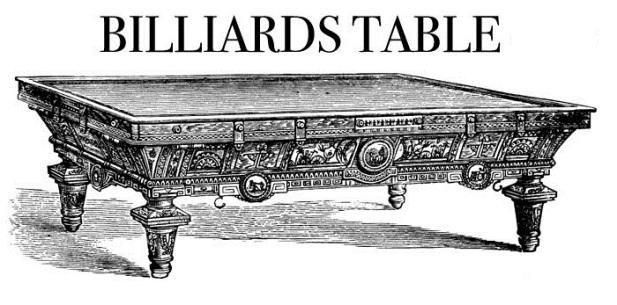 billiard-history-2