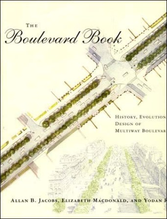 bouleward book