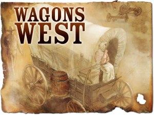 westwagons600450b