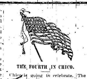 Issue Date JUNE 30 1876 page 3