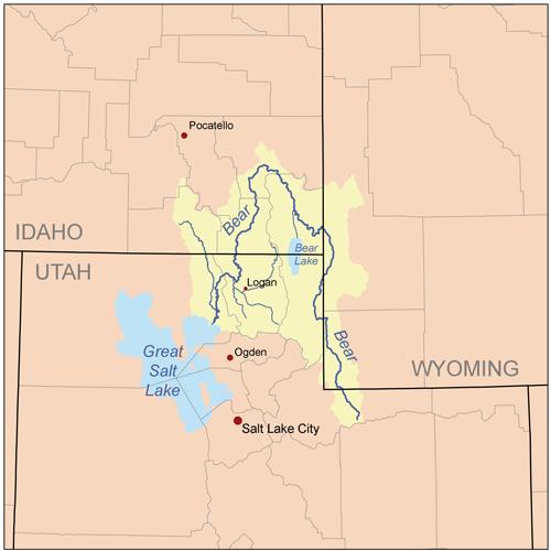 Bearrivermap