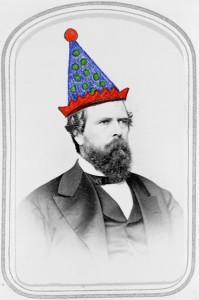 Bidwell1866-w-hat