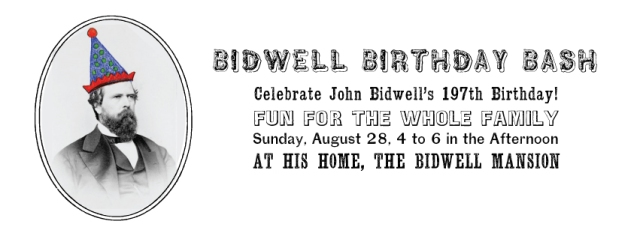 BidwellBirthday_facebook