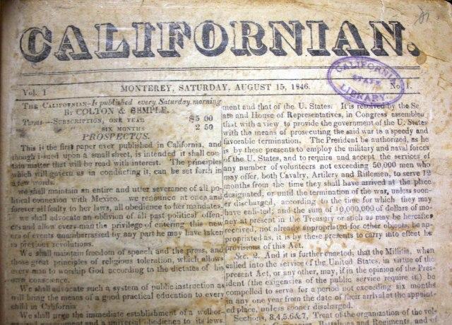 Pioneer-Newspaper-Photo-03