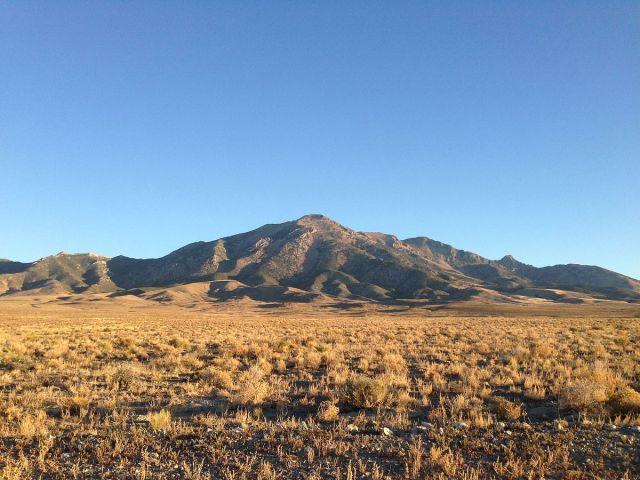 2014-06-29_05_37_10_View_of_Pilot_Peak_from_Leppy_Pass_Road_in_northwestern_Tooele_County,_Utah