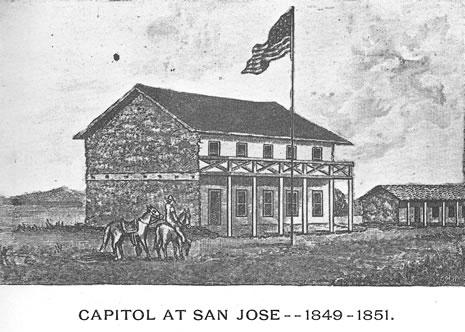 san-jose-state-cap1850-5a