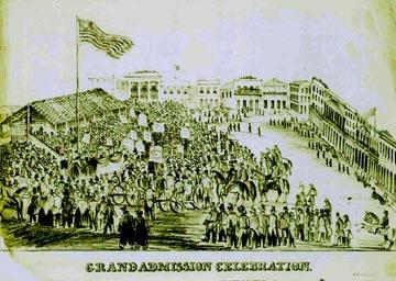 admission_-grand_celebration