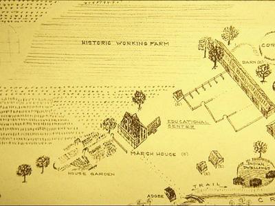 marshhistoricpark