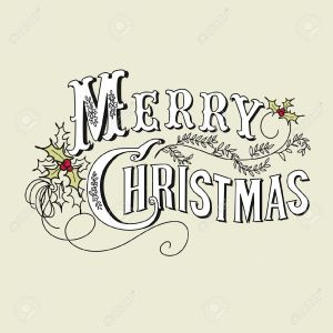 merry-christmas-vintage-text