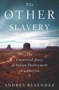 otherslavery