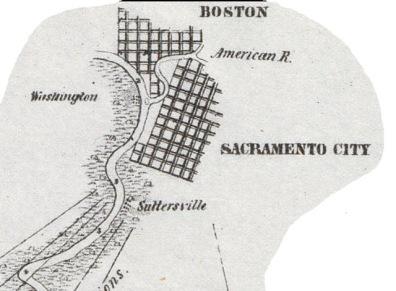 1848_sutterville-sacramento_city