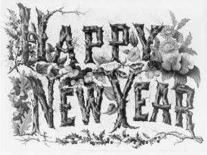 happy-new-year-clipart-15