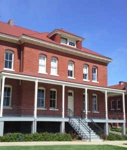 pioneer-hall-at-the-presidio-624x735
