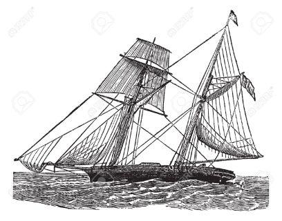 schooner3