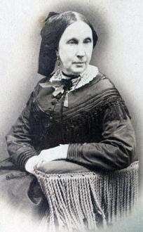 HenriettaGeddes