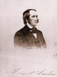 HPF-20-T.-O.-Larkin-Portrait-1