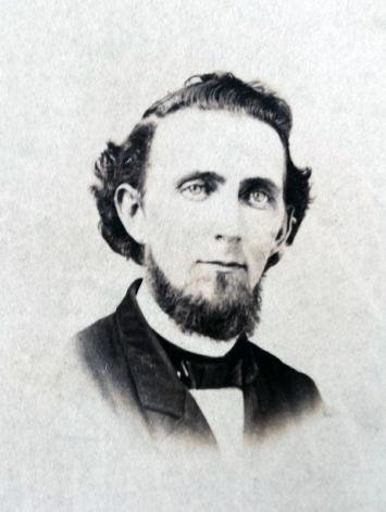 PaulGeddes