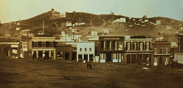 SanFrancisco1851a