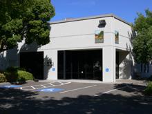 CSH-Building