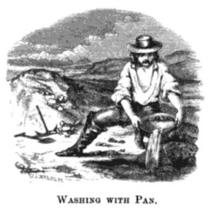 gold-miner-washing-with-pan
