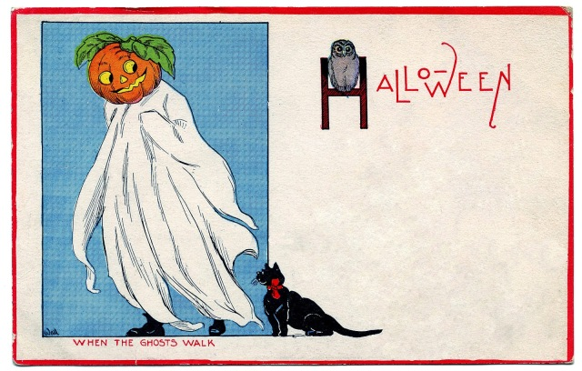 Halloween-Ghost-GraphicsFairy0011