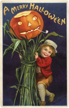 Vintage-Jack-O-Lantern-Image-GraphicsFairy-653x1024