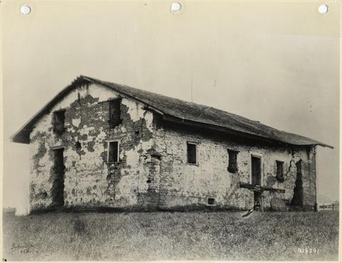 suttersfort1879