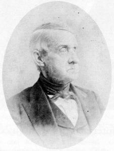 mckinstry1880