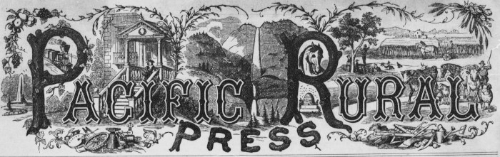 pacific rural press-001
