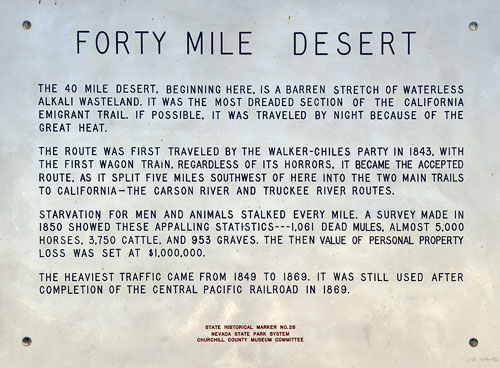 forty_mile_desert_nevada_marker_thumb