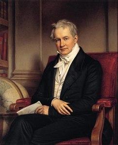 Alexander_von_Humboldt_-_1843