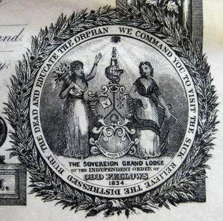Independent_Order_of_Odd_Fellows