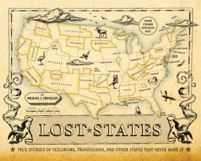 loststates