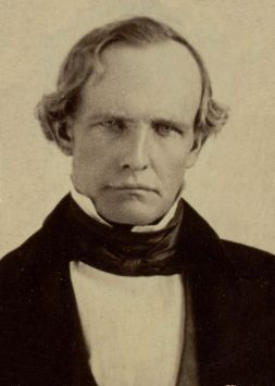 Burnett_-_circa_1860
