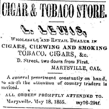 month june issue date june 23 1855 page 2b