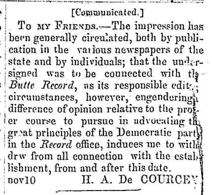 month november issue date november 12 1853 page 2(1)
