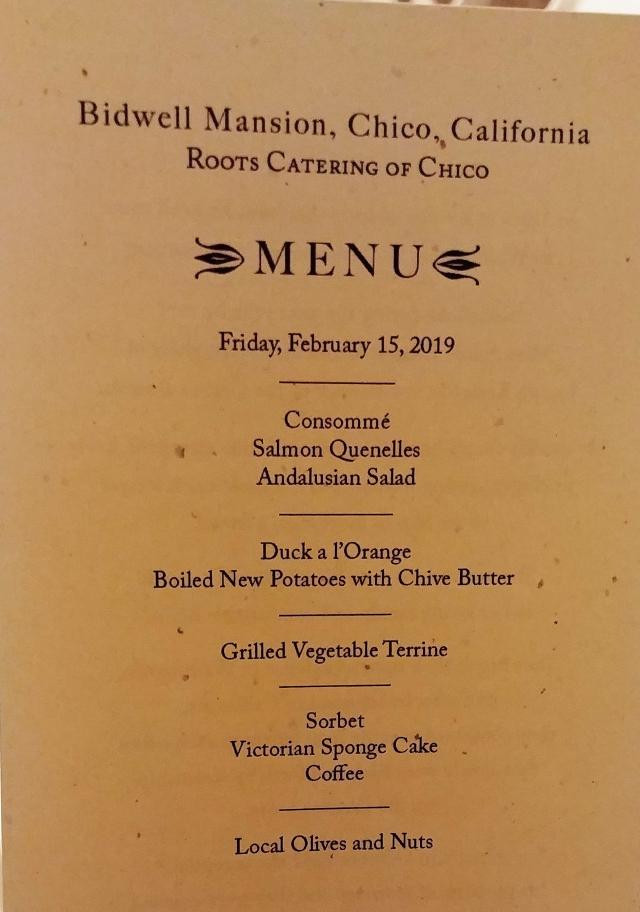 bma-valentine-dinner-2019-menu-0215191825a.jpg