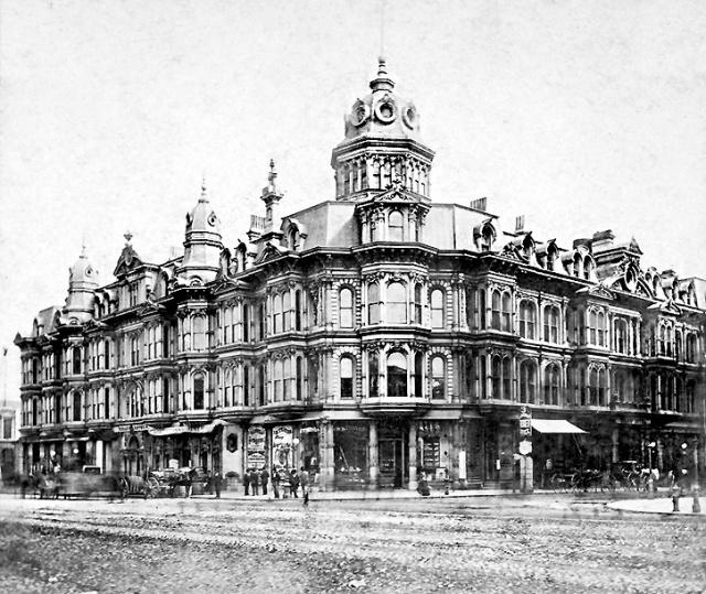 Grand_Hotel_725