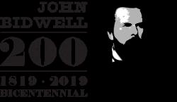 bicentenniel