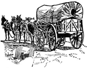 covered-wagons-1