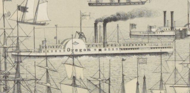 Oregon_(ship,_1845)_(NYPL_Hades-1803842-1659381)