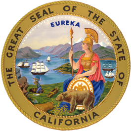 The_Great_Seal_of_the_State_of_California